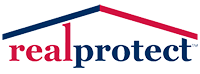 realprotect Logo - Header