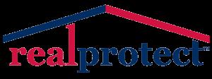 realprotect logo